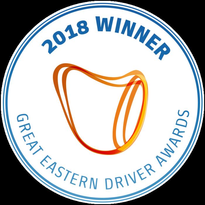 2018 Award Winners Xlarge