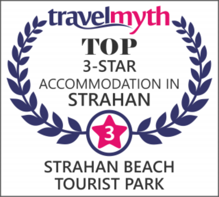 Travelmyth 238986 Strahan Three Star P1En Web