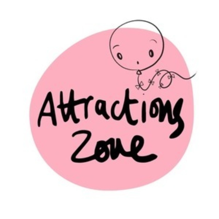 Attractions Zone