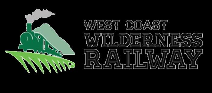 Dier10810 Wcwrw Logo3