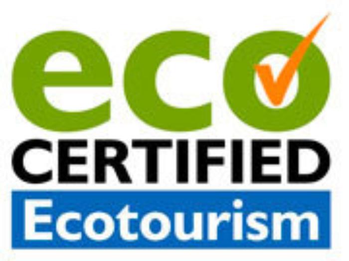 Ecotouriscertifiedlogo