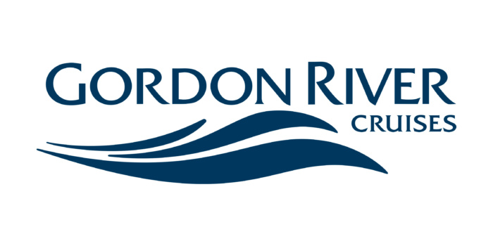 Gordon River Cruises Landscape Cmyk