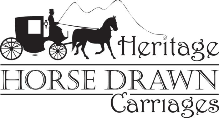 Hhdc Logo Horizontal