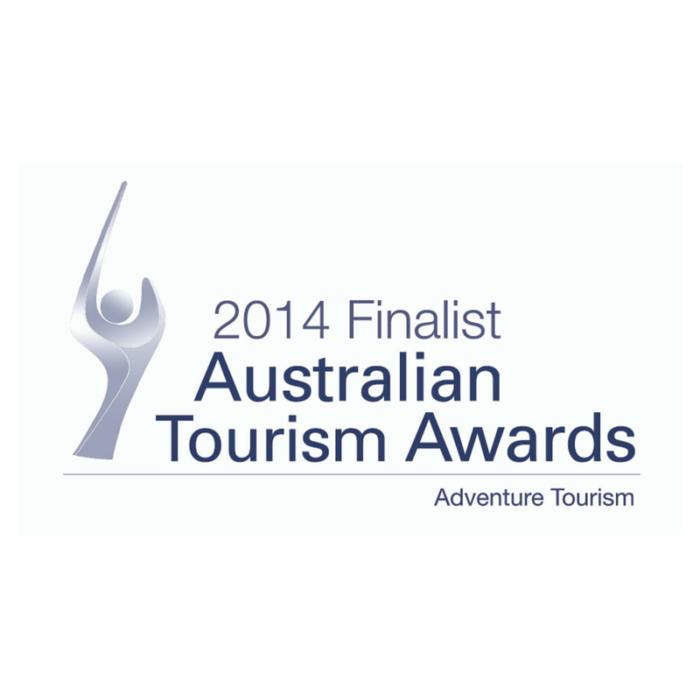 Ata Finalist Logo 2014 Square