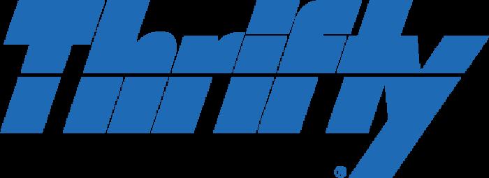 Thrifty Logo1