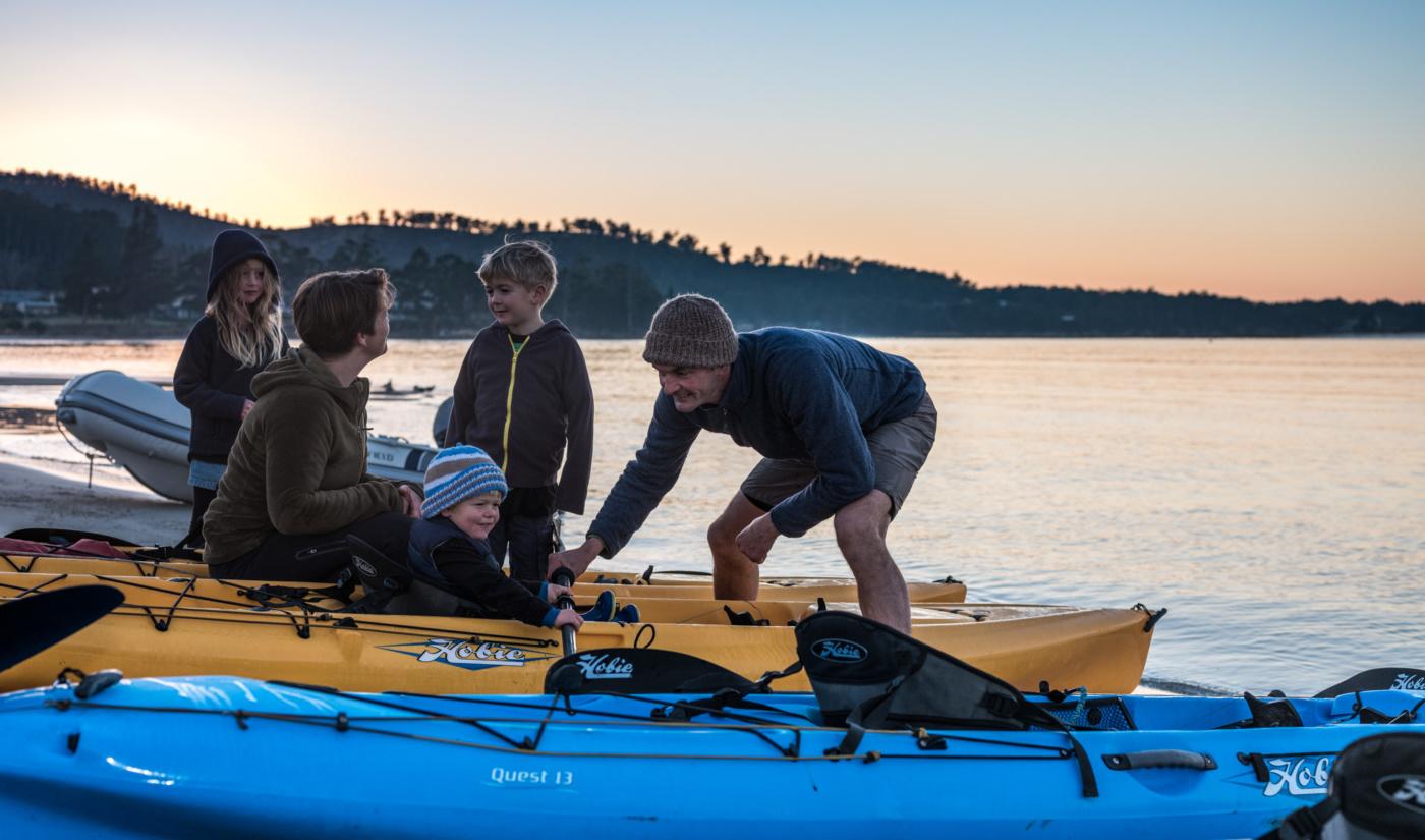 Esperence Kayaks 01 172