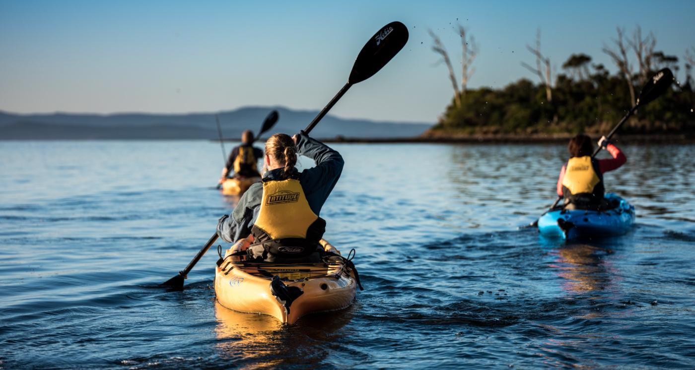 Esperence Kayaks 01 233